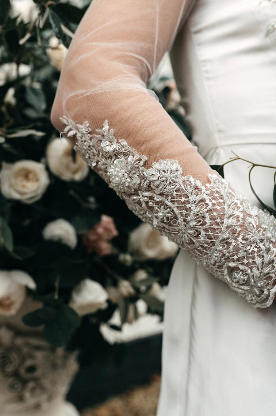 Eco vegan wedding style inspiration with Sanyukta Shrestha, credit KMGS Photography (30)