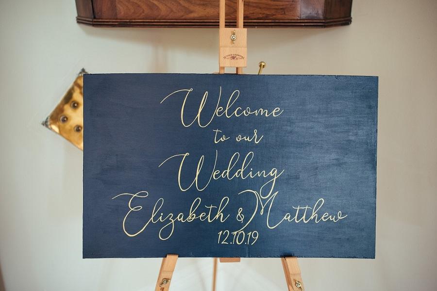 Matt & Liz from Elizabeth Weddings, photo by Cat Beardsley Photography on English Wedding Blog (10)