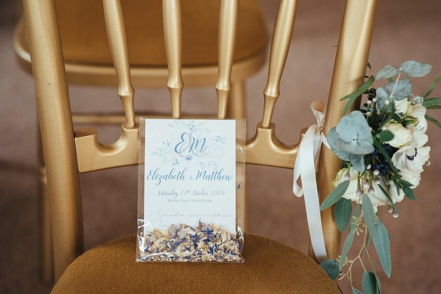 Matt & Liz from Elizabeth Weddings, photo by Cat Beardsley Photography on English Wedding Blog (13)