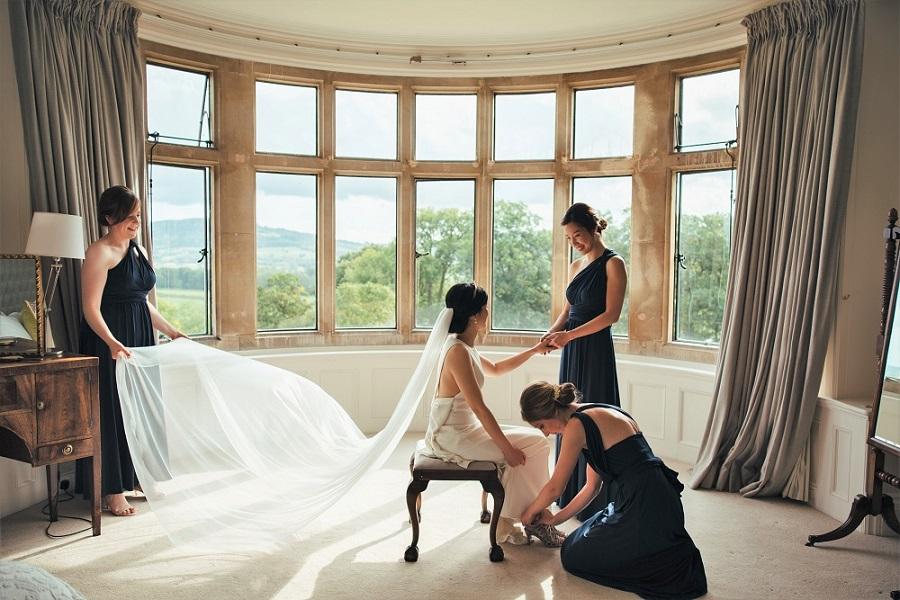 Matt & Liz from Elizabeth Weddings, photo by Cat Beardsley Photography on English Wedding Blog (18)