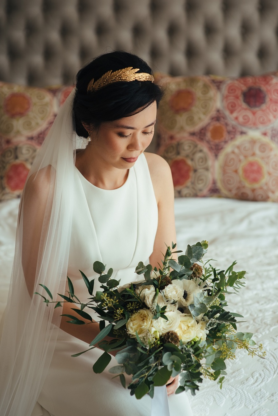 Matt & Liz from Elizabeth Weddings, photo by Cat Beardsley Photography on English Wedding Blog (20)