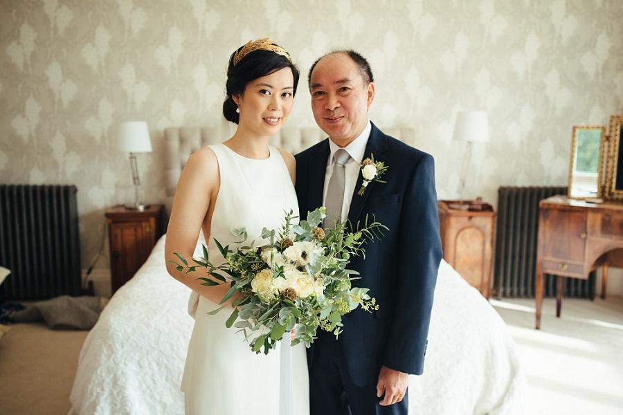 Matt & Liz from Elizabeth Weddings, photo by Cat Beardsley Photography on English Wedding Blog (21)