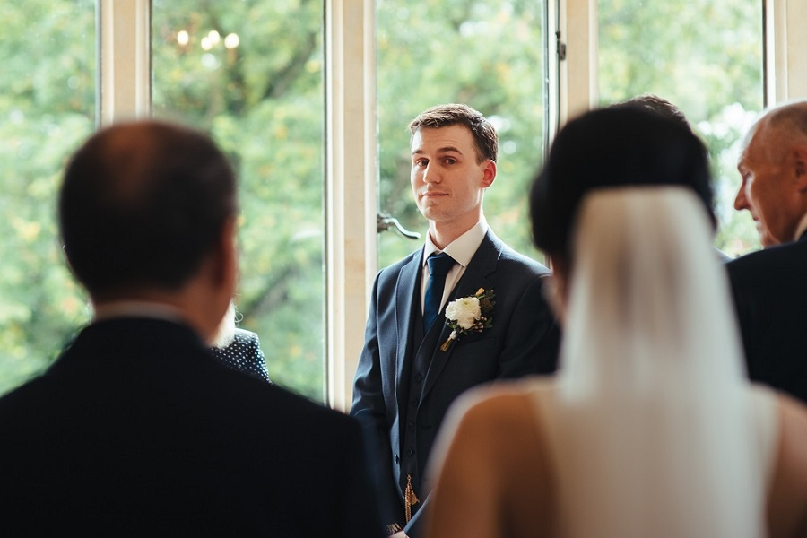 Matt & Liz from Elizabeth Weddings, photo by Cat Beardsley Photography on English Wedding Blog (22)
