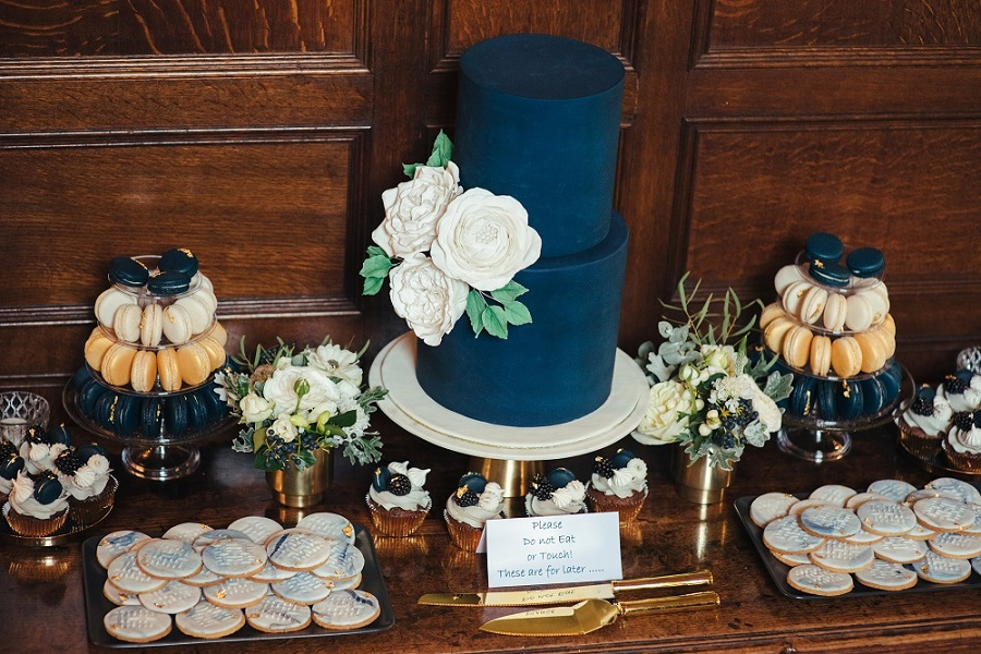 Matt & Liz from Elizabeth Weddings, photo by Cat Beardsley Photography on English Wedding Blog (26)