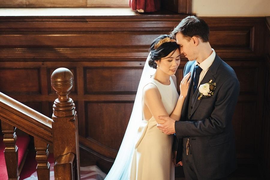 Matt & Liz from Elizabeth Weddings, photo by Cat Beardsley Photography on English Wedding Blog (31)