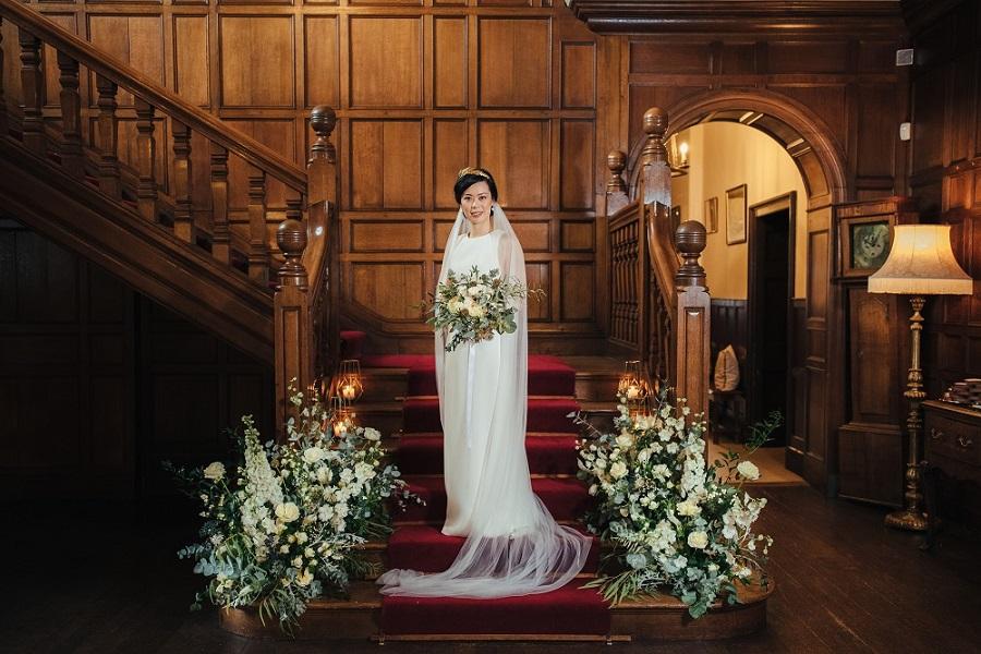 Matt & Liz from Elizabeth Weddings, photo by Cat Beardsley Photography on English Wedding Blog (34)