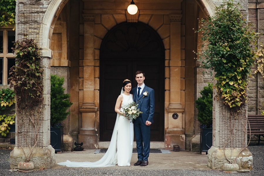 Matt & Liz from Elizabeth Weddings, photo by Cat Beardsley Photography on English Wedding Blog (36)