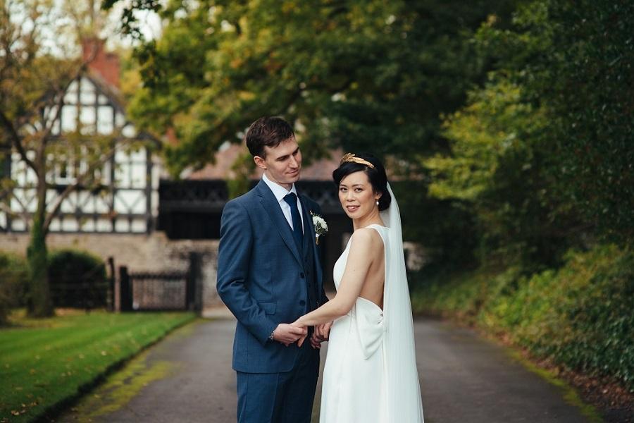 Matt & Liz from Elizabeth Weddings, photo by Cat Beardsley Photography on English Wedding Blog (38)