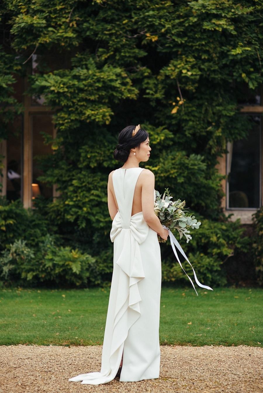 Matt & Liz from Elizabeth Weddings, photo by Cat Beardsley Photography on English Wedding Blog (40)