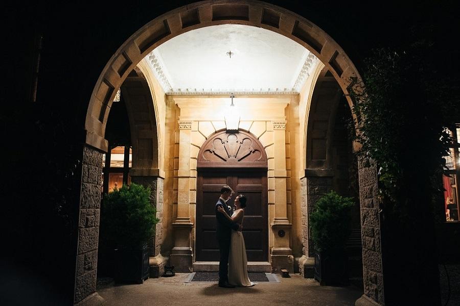 Matt & Liz from Elizabeth Weddings, photo by Cat Beardsley Photography on English Wedding Blog (59)