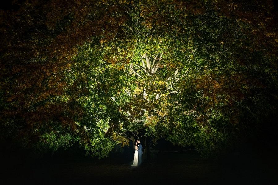 Matt & Liz from Elizabeth Weddings, photo by Cat Beardsley Photography on English Wedding Blog (60)