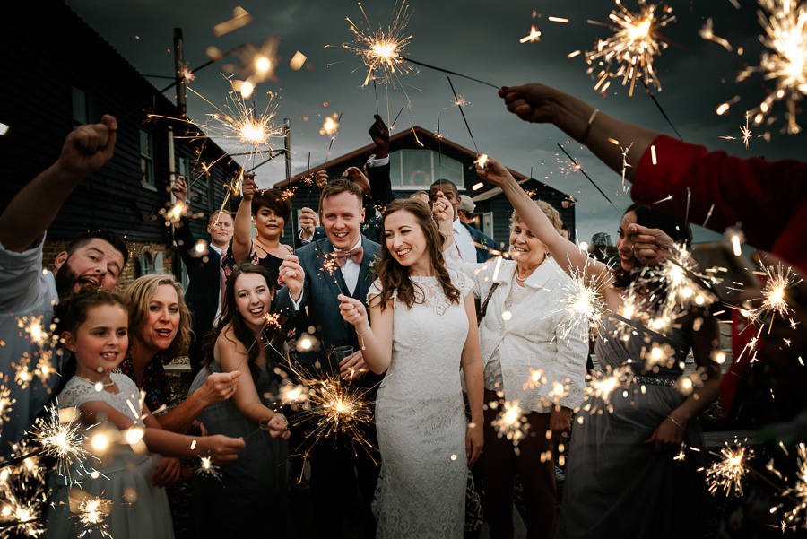 Alex and Anneka's beautiful East Quay wedding, with Michelle Cordner Photography (45)