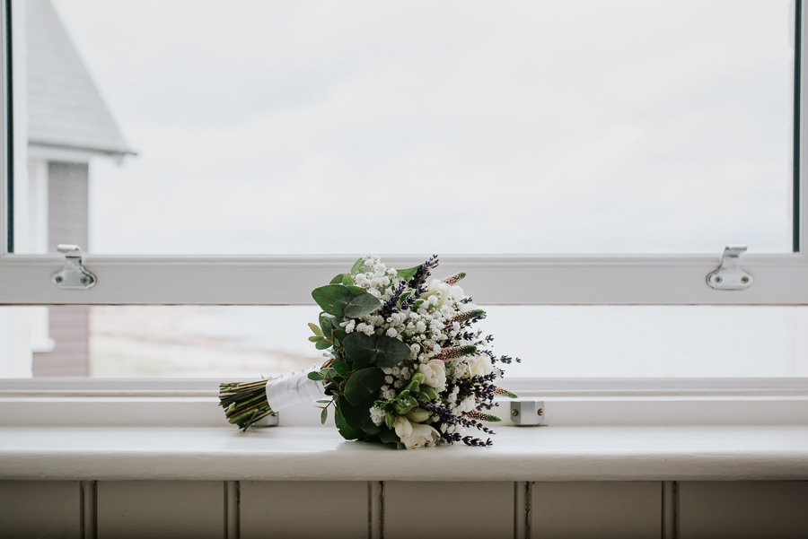 Alex and Anneka's beautiful East Quay wedding, with Michelle Cordner Photography (1)
