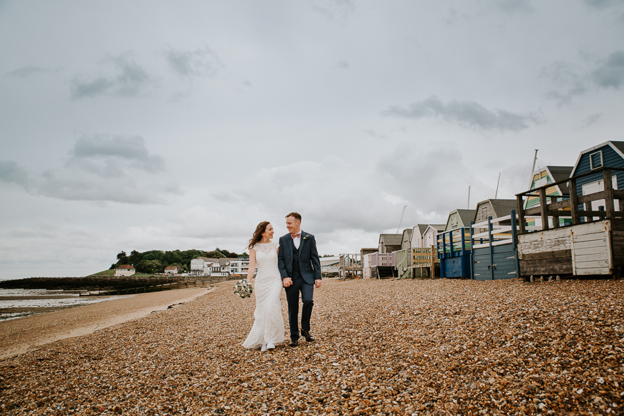 Alex and Anneka's beautiful East Quay wedding, with Michelle Cordner Photography (22)