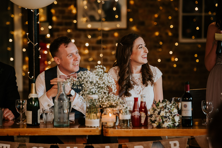 Alex and Anneka's beautiful East Quay wedding, with Michelle Cordner Photography (31)