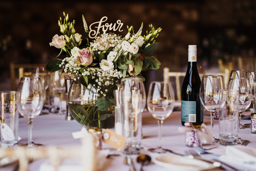 Charlotte & Sean's beautiful Pentney Abbey (Norfolk) wedding, with Rob Dodsworth Photography (9)