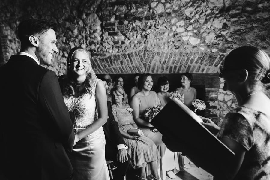 Charlotte & Sean's beautiful Pentney Abbey (Norfolk) wedding, with Rob Dodsworth Photography (19)