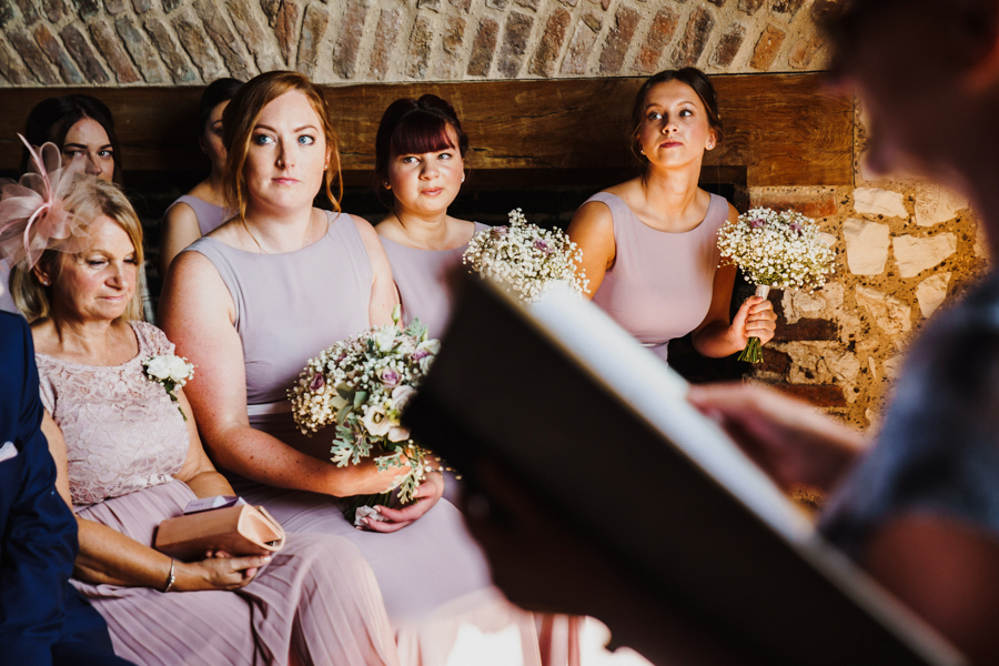 Charlotte & Sean's beautiful Pentney Abbey (Norfolk) wedding, with Rob Dodsworth Photography (20)