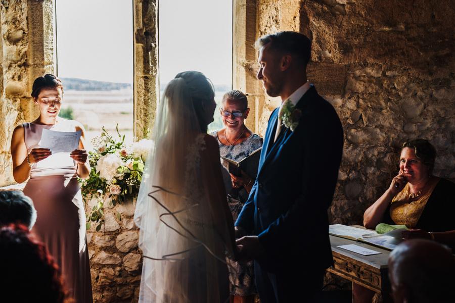 Charlotte & Sean's beautiful Pentney Abbey (Norfolk) wedding, with Rob Dodsworth Photography (22)