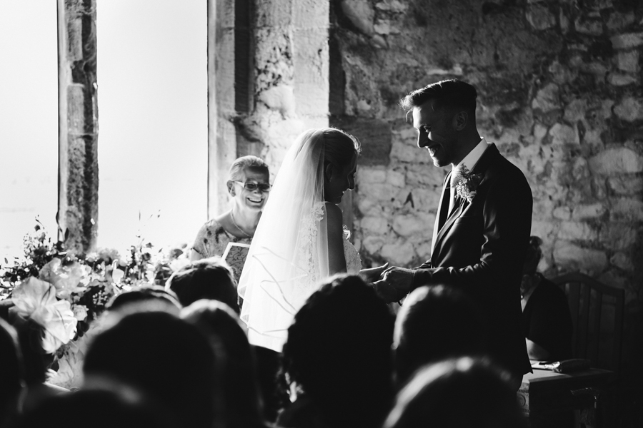 Charlotte & Sean's beautiful Pentney Abbey (Norfolk) wedding, with Rob Dodsworth Photography (23)
