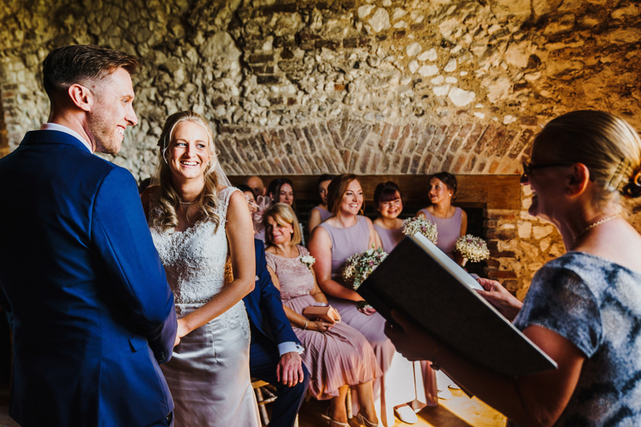 Charlotte & Sean's beautiful Pentney Abbey (Norfolk) wedding, with Rob Dodsworth Photography (24)