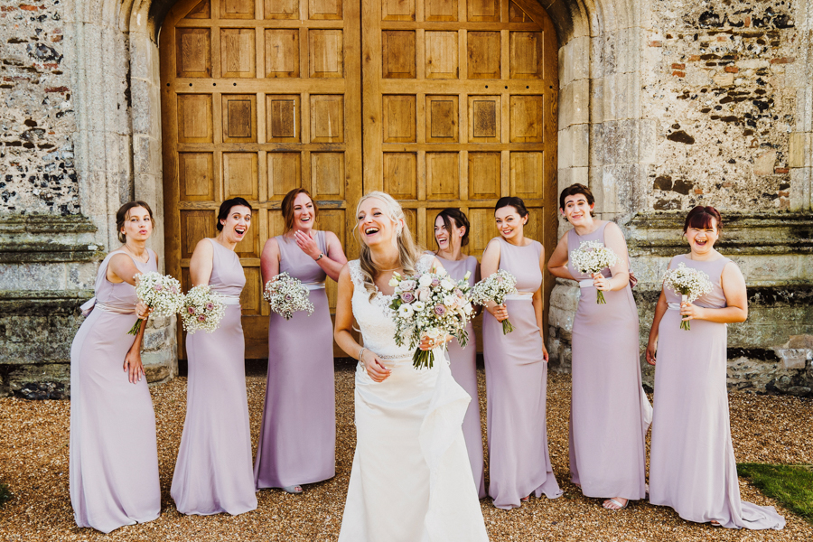 Charlotte & Sean's beautiful Pentney Abbey (Norfolk) wedding, with Rob Dodsworth Photography (26)