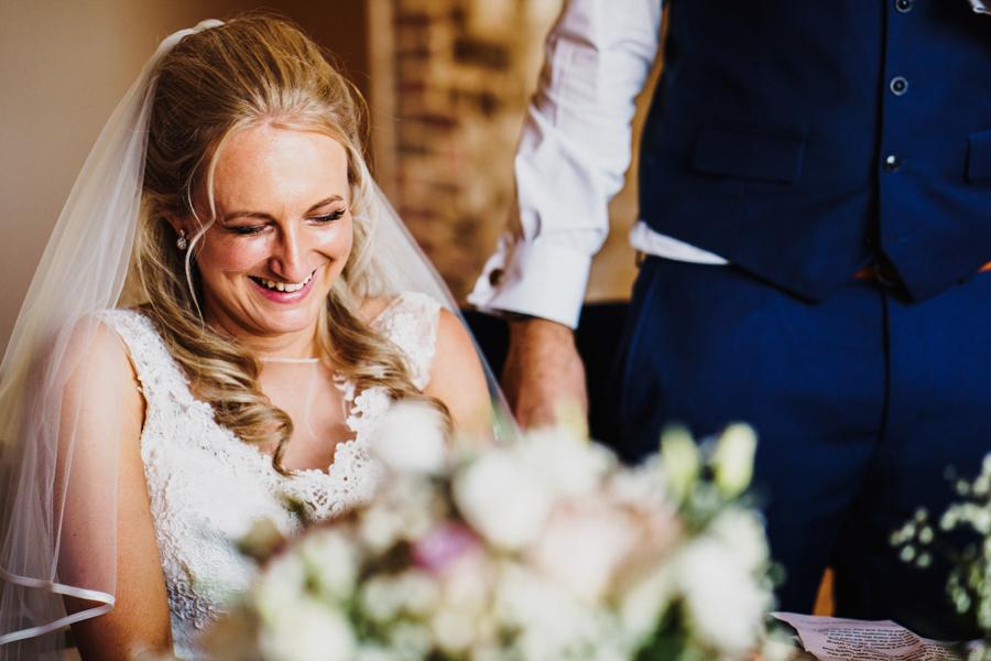 Charlotte & Sean's beautiful Pentney Abbey (Norfolk) wedding, with Rob Dodsworth Photography (28)