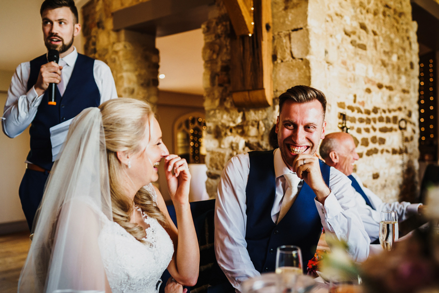 Charlotte & Sean's beautiful Pentney Abbey (Norfolk) wedding, with Rob Dodsworth Photography (29)