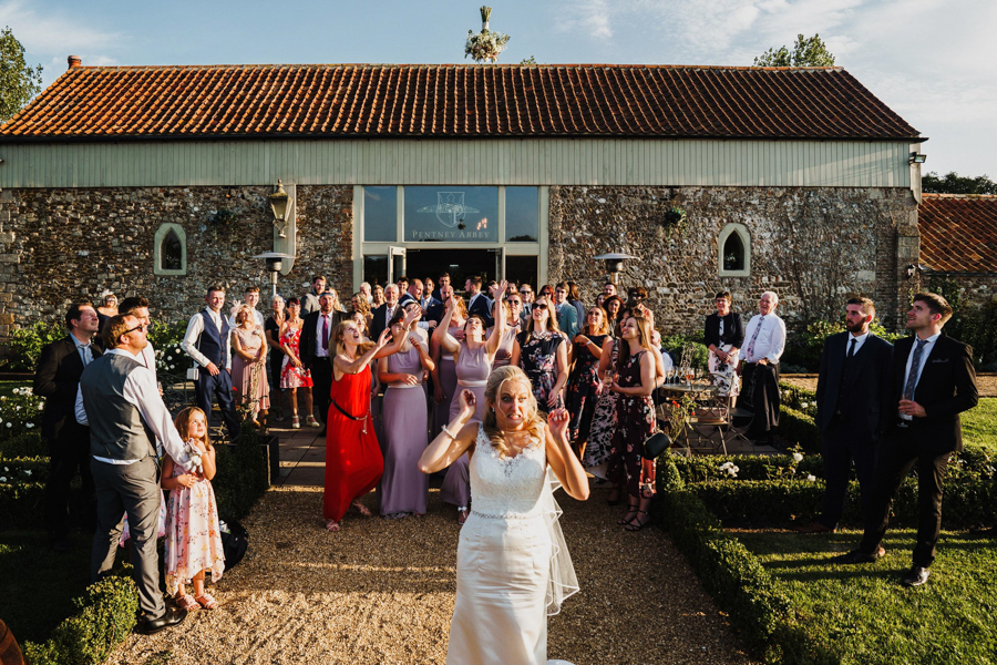 Charlotte & Sean's beautiful Pentney Abbey (Norfolk) wedding, with Rob Dodsworth Photography (31)