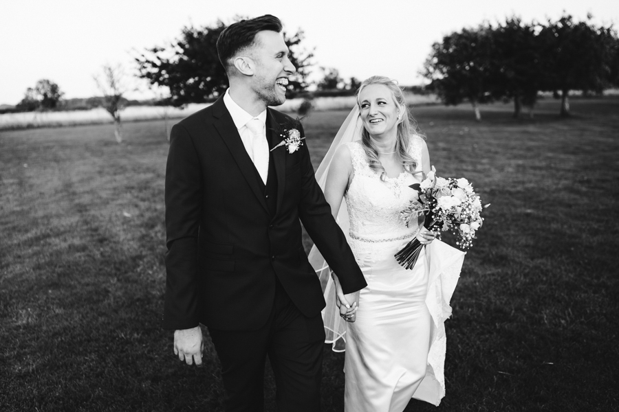 Charlotte & Sean's beautiful Pentney Abbey (Norfolk) wedding, with Rob Dodsworth Photography (33)
