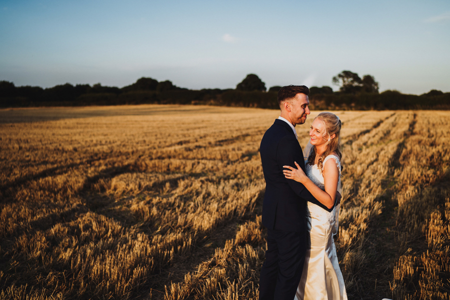 Charlotte & Sean's beautiful Pentney Abbey (Norfolk) wedding, with Rob Dodsworth Photography (34)