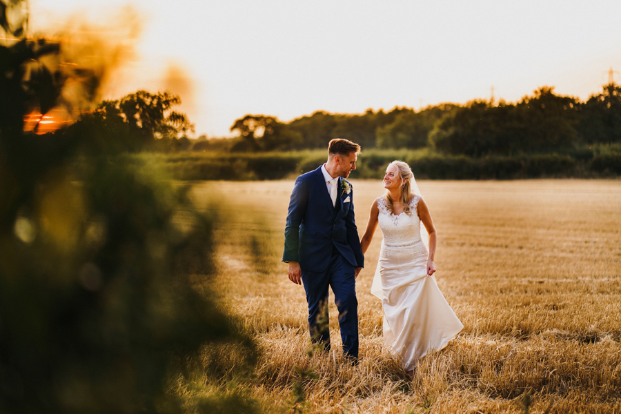 Charlotte & Sean's beautiful Pentney Abbey (Norfolk) wedding, with Rob Dodsworth Photography (36)