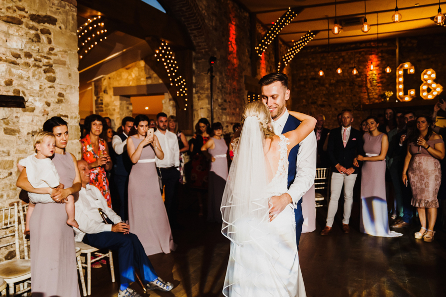 Charlotte & Sean's beautiful Pentney Abbey (Norfolk) wedding, with Rob Dodsworth Photography (37)