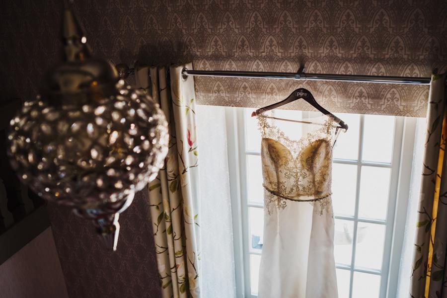 Charlotte & Sean's beautiful Pentney Abbey (Norfolk) wedding, with Rob Dodsworth Photography (7)