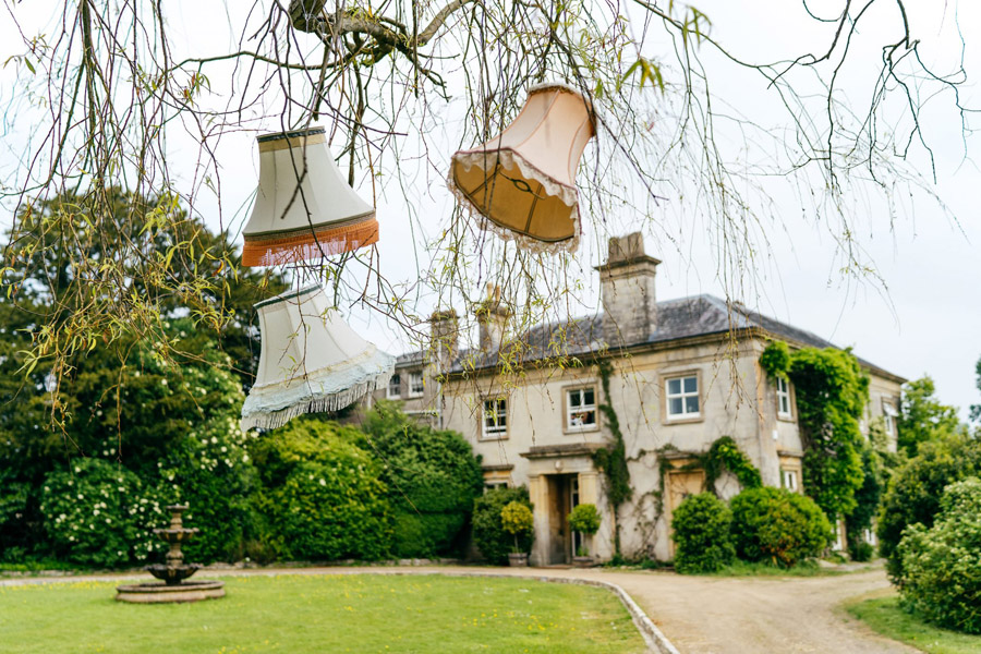 The cool couples' choice: 10 awesome wedding venues outside London (12)