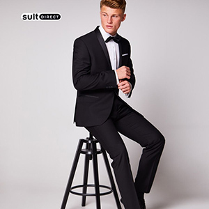 Suit Direct UK