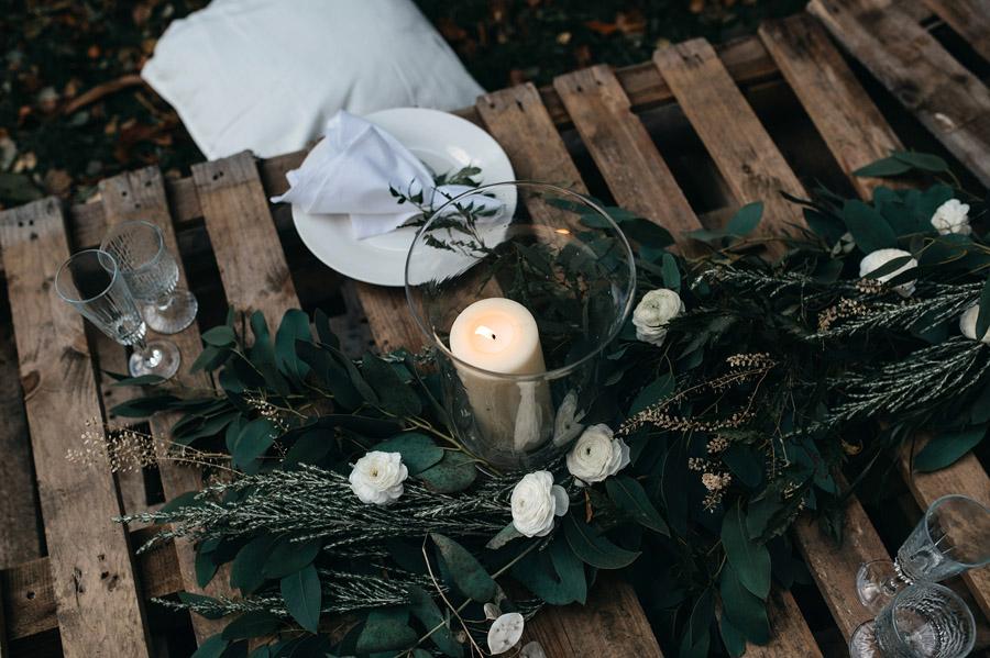 Eco vegan wedding style inspiration with Sanyukta Shrestha, credit KMGS Photography (40)