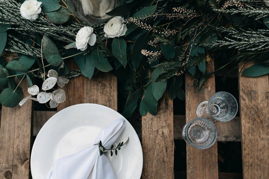 Eco vegan wedding style inspiration with Sanyukta Shrestha, credit KMGS Photography (41)