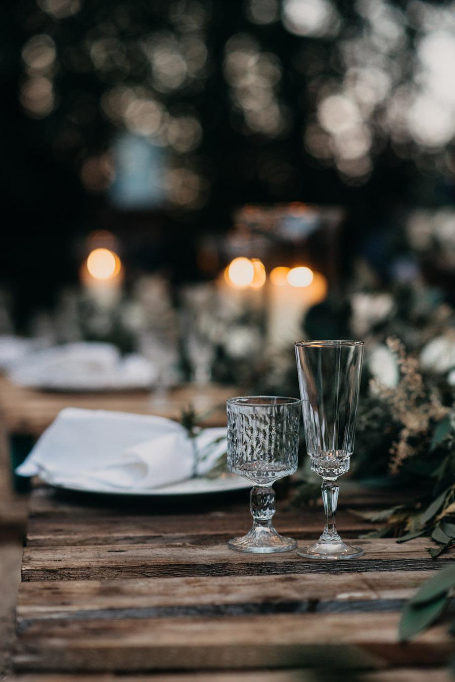 Eco vegan wedding style inspiration with Sanyukta Shrestha, credit KMGS Photography (43)