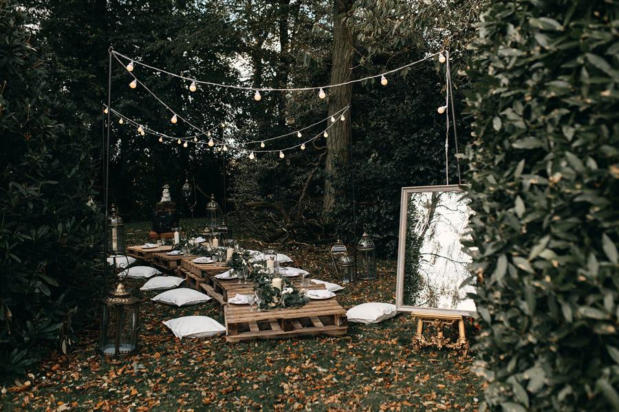 Eco vegan wedding style inspiration with Sanyukta Shrestha, credit KMGS Photography (44)