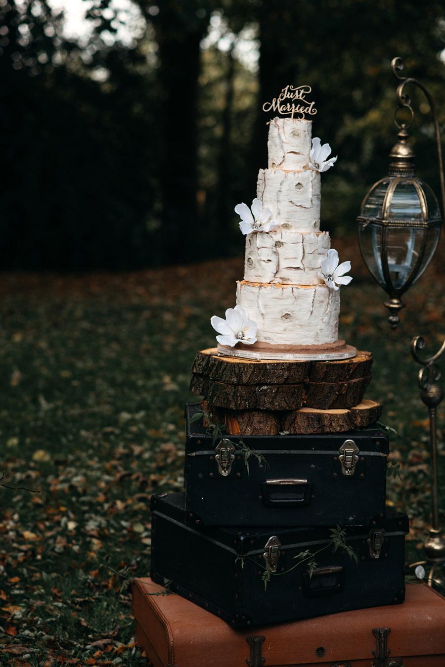 Eco vegan wedding style inspiration with Sanyukta Shrestha, credit KMGS Photography (46)