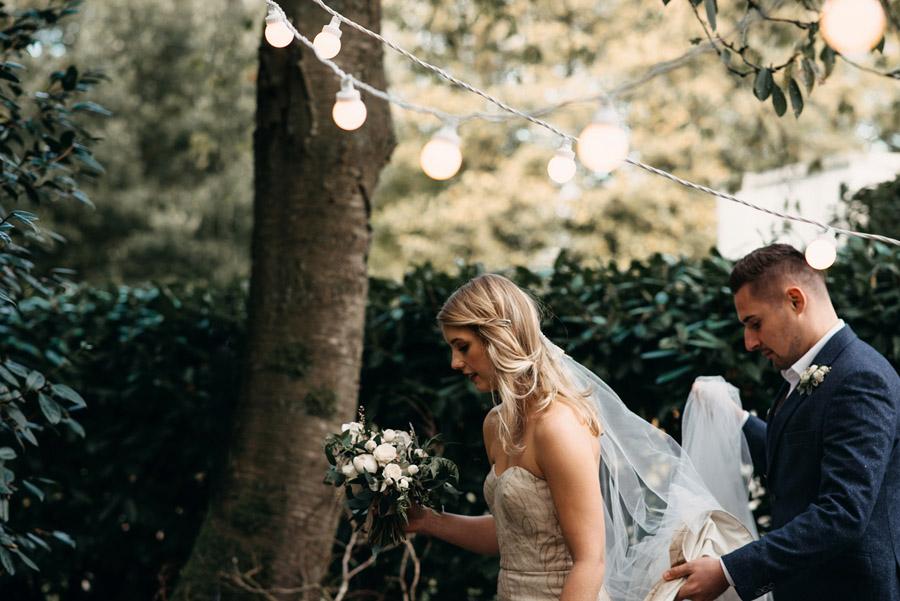 Eco vegan wedding style inspiration with Sanyukta Shrestha, credit KMGS Photography (13)