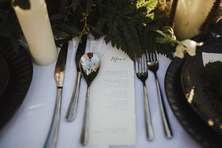 Glorious winter to spring wedding style at Hooton Pagnell, image credit Crayden Wedding Photography (27)