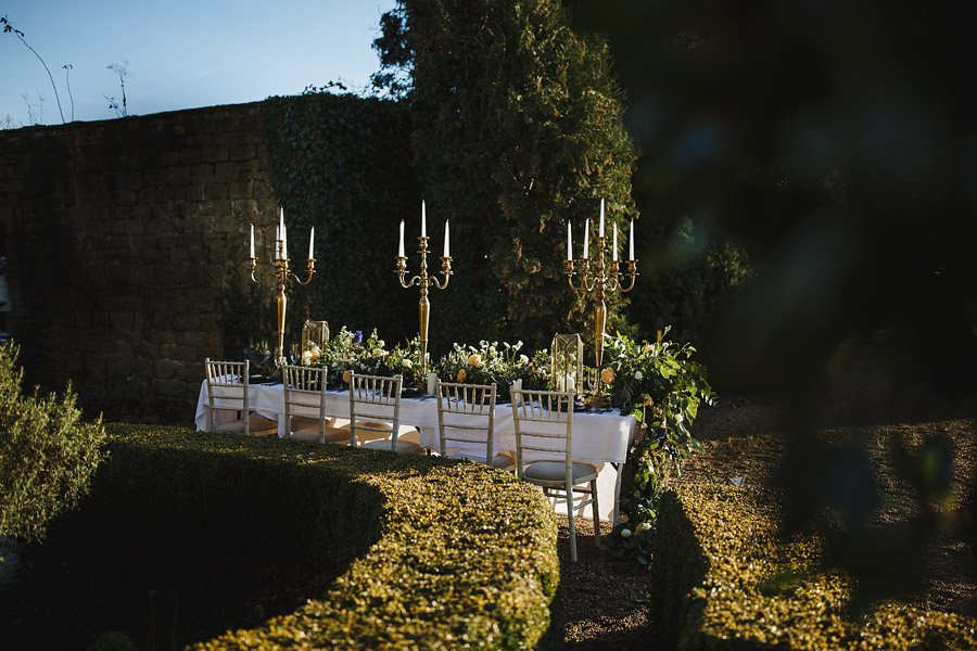 Glorious winter to spring wedding style at Hooton Pagnell, image credit Crayden Wedding Photography (28)