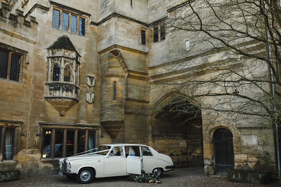 Glorious winter to spring wedding style at Hooton Pagnell, image credit Crayden Wedding Photography (9)