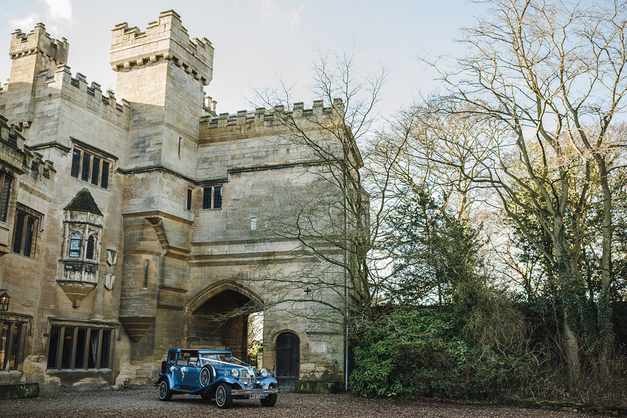 Glorious winter to spring wedding style at Hooton Pagnell, image credit Crayden Wedding Photography (14)