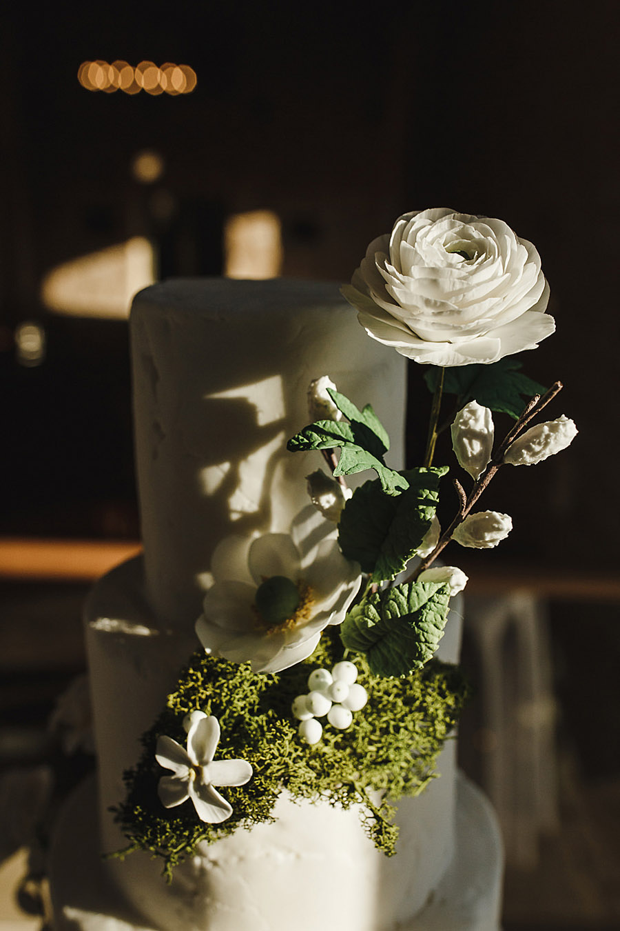 Glorious winter to spring wedding style at Hooton Pagnell, image credit Crayden Wedding Photography (18)