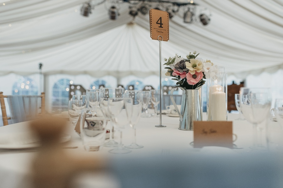 Nottingham Walled Garden wedding with Nathan Walker Photography (1)