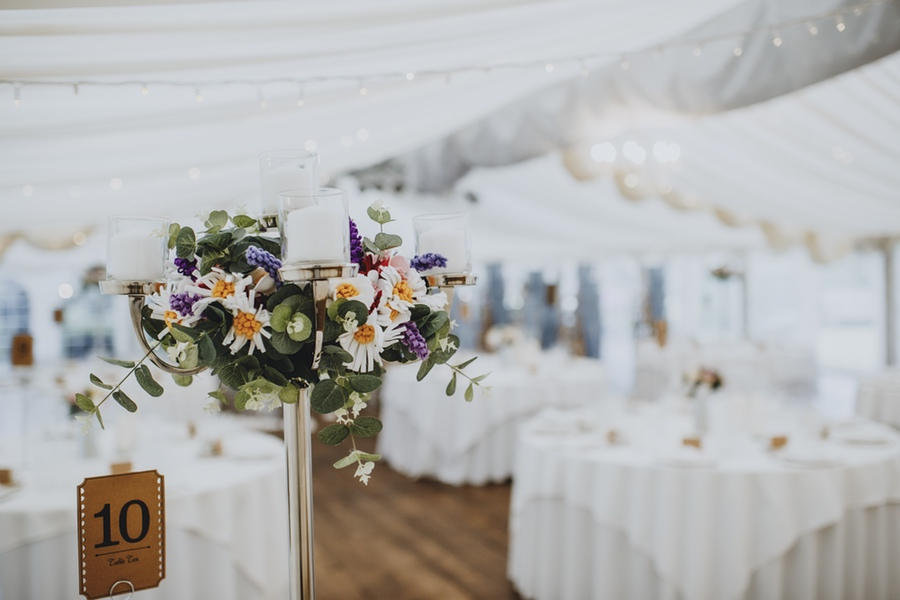 Nottingham Walled Garden wedding with Nathan Walker Photography (2)