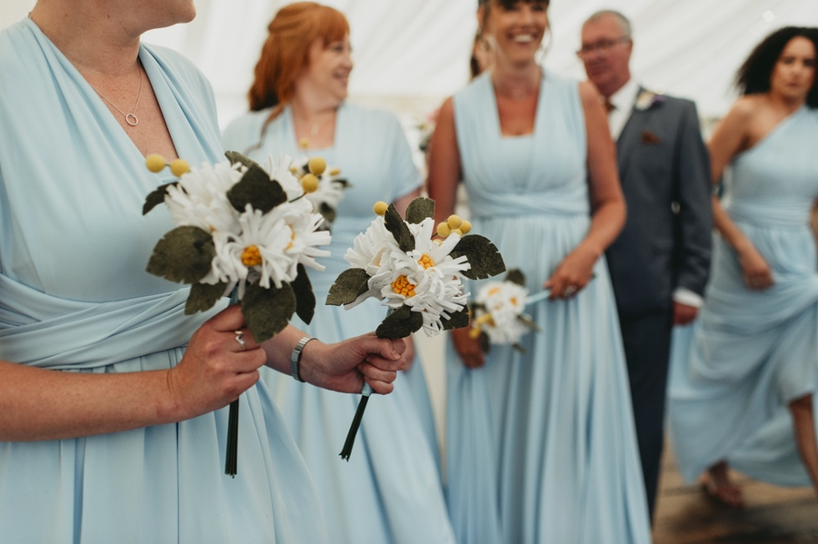 Nottingham Walled Garden wedding with Nathan Walker Photography (4)